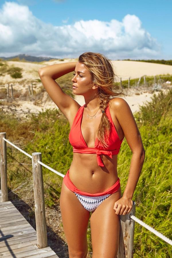 Mykonos Bikini