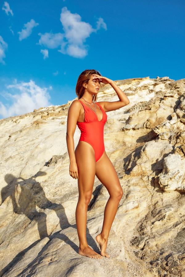 Formentera Swimsuit C4