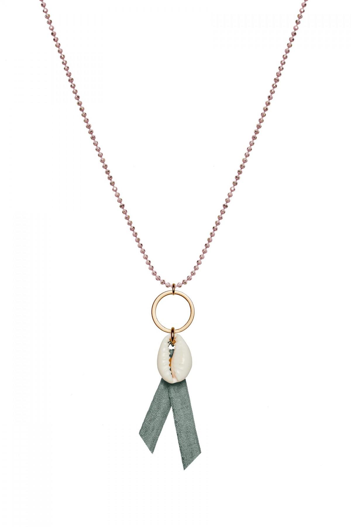 Comporta Necklace