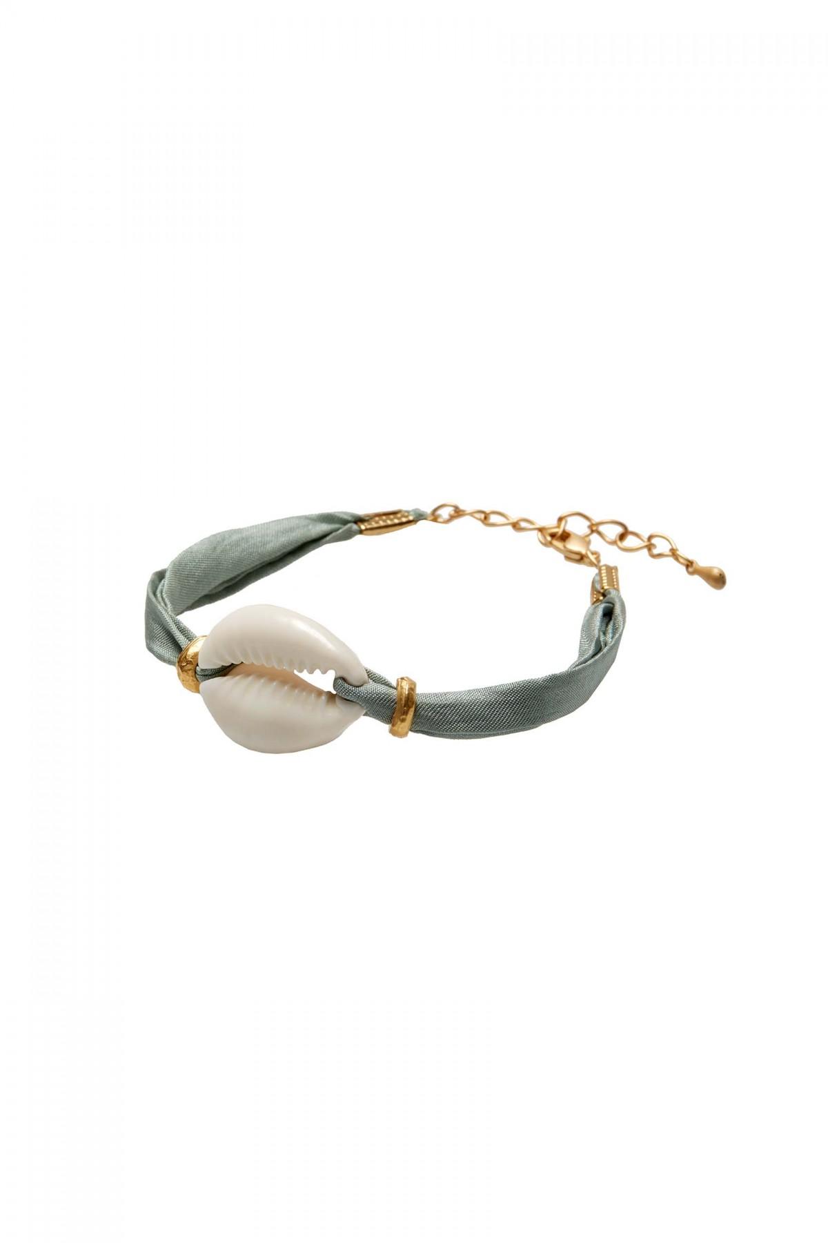 Comporta Silk Bracelet