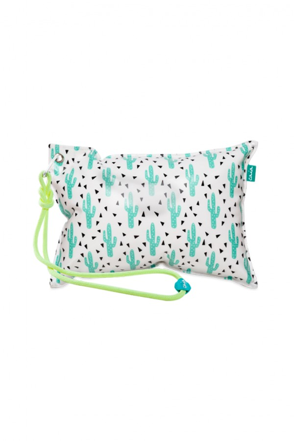 Caia Catus - Beach Pillow