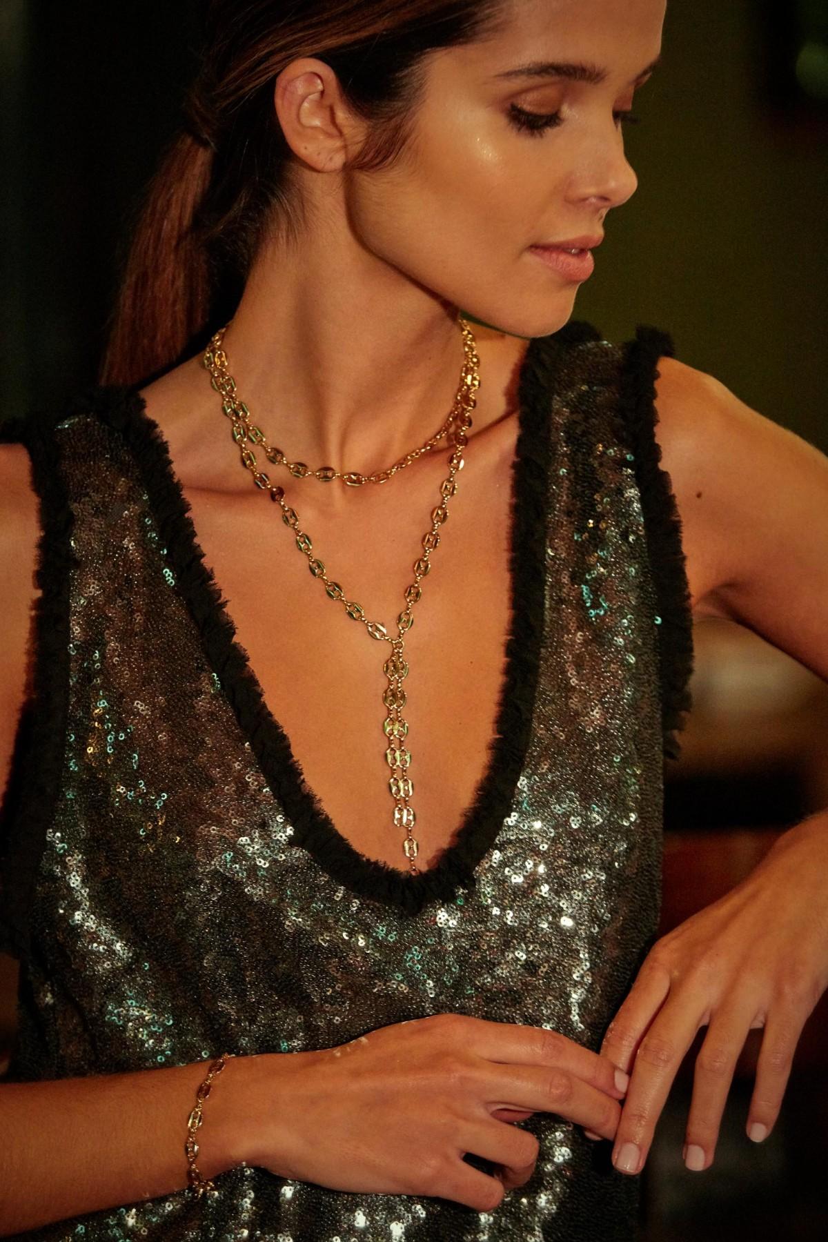 Florence Choker