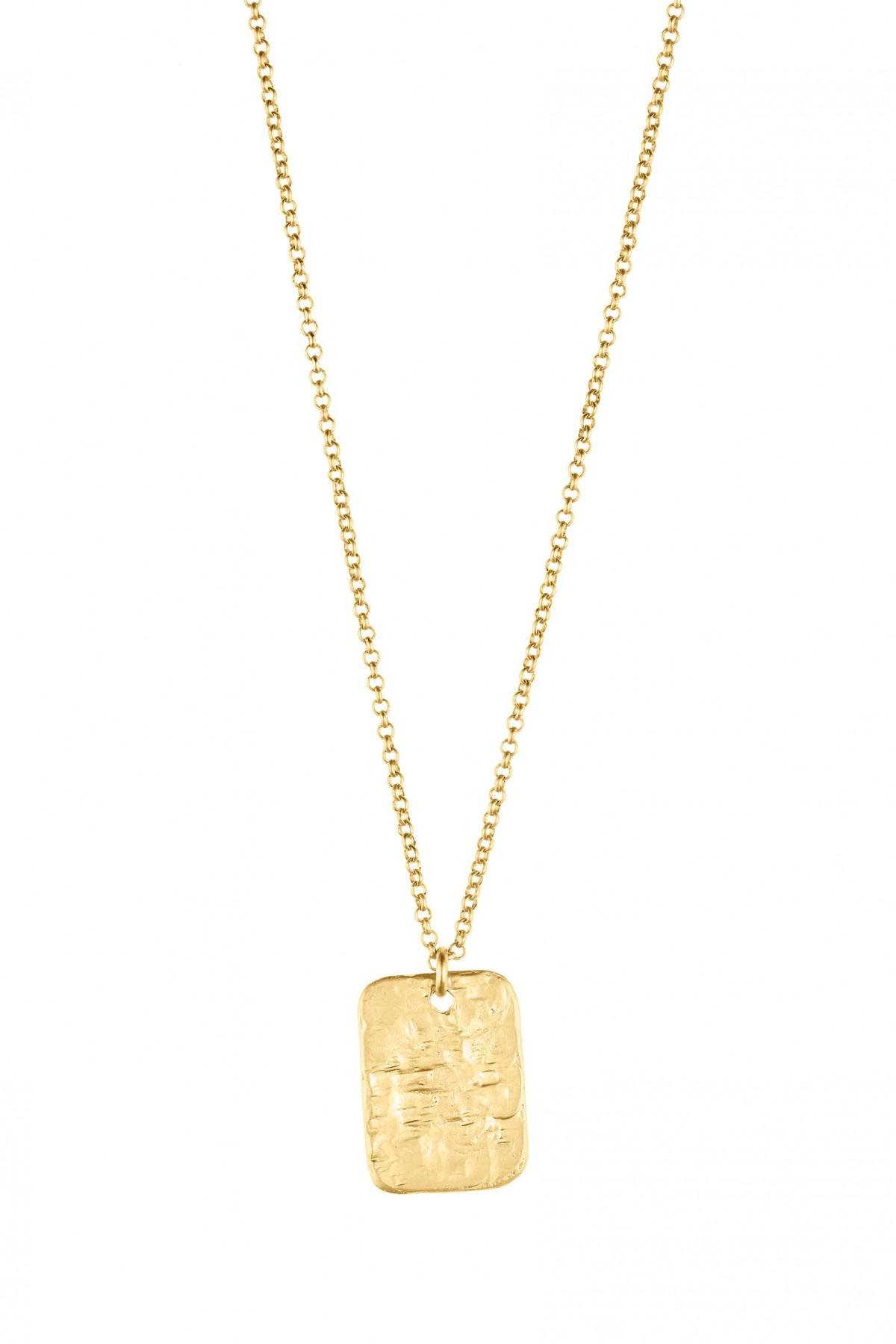 Victoria XL Necklace
