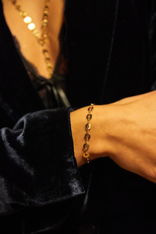 Saint Tropez Bracelet