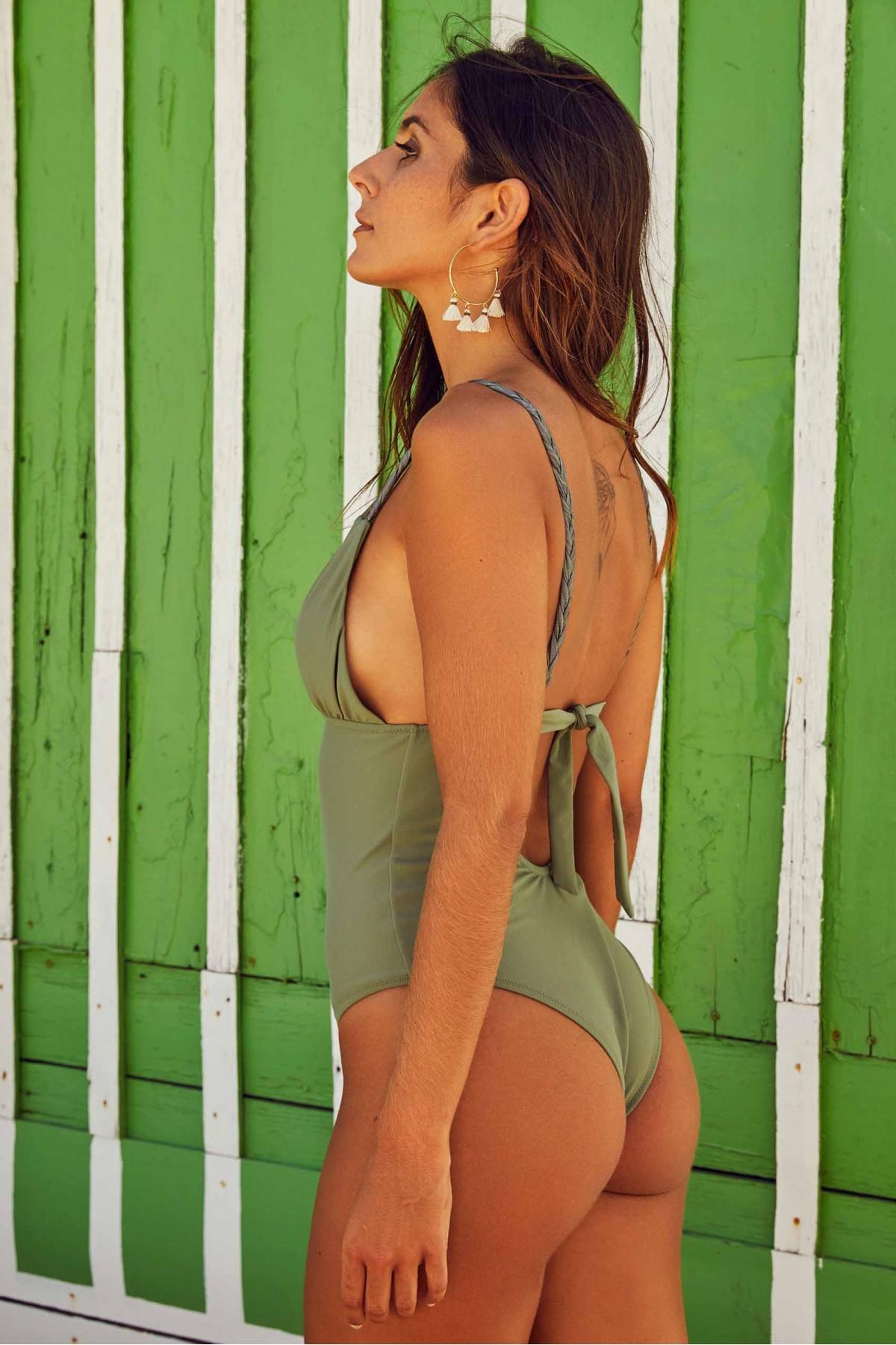 Formentera Swimsuit C5