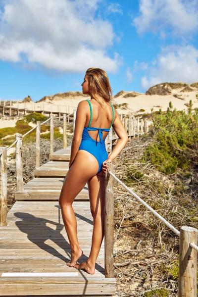 Formentera Swimsuit C6