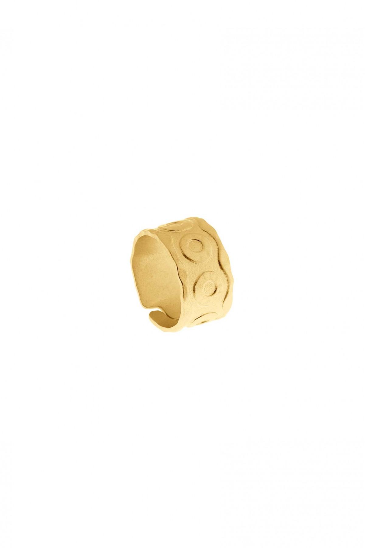 Jaya Ring