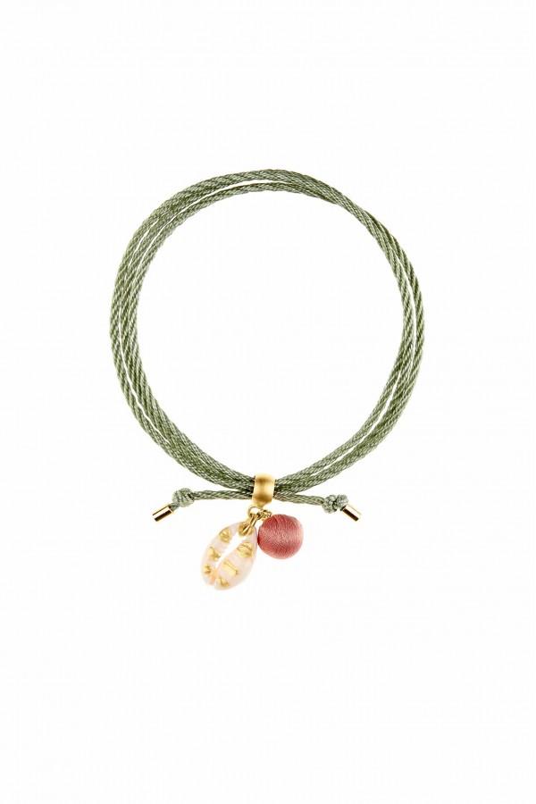 El Nido Bracelet