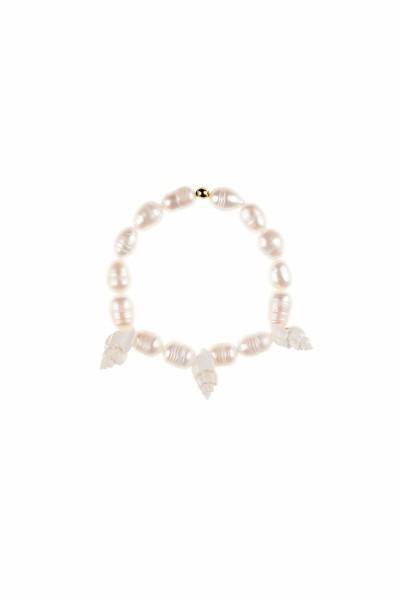 Danang Bracelet