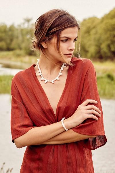 Danang Necklace