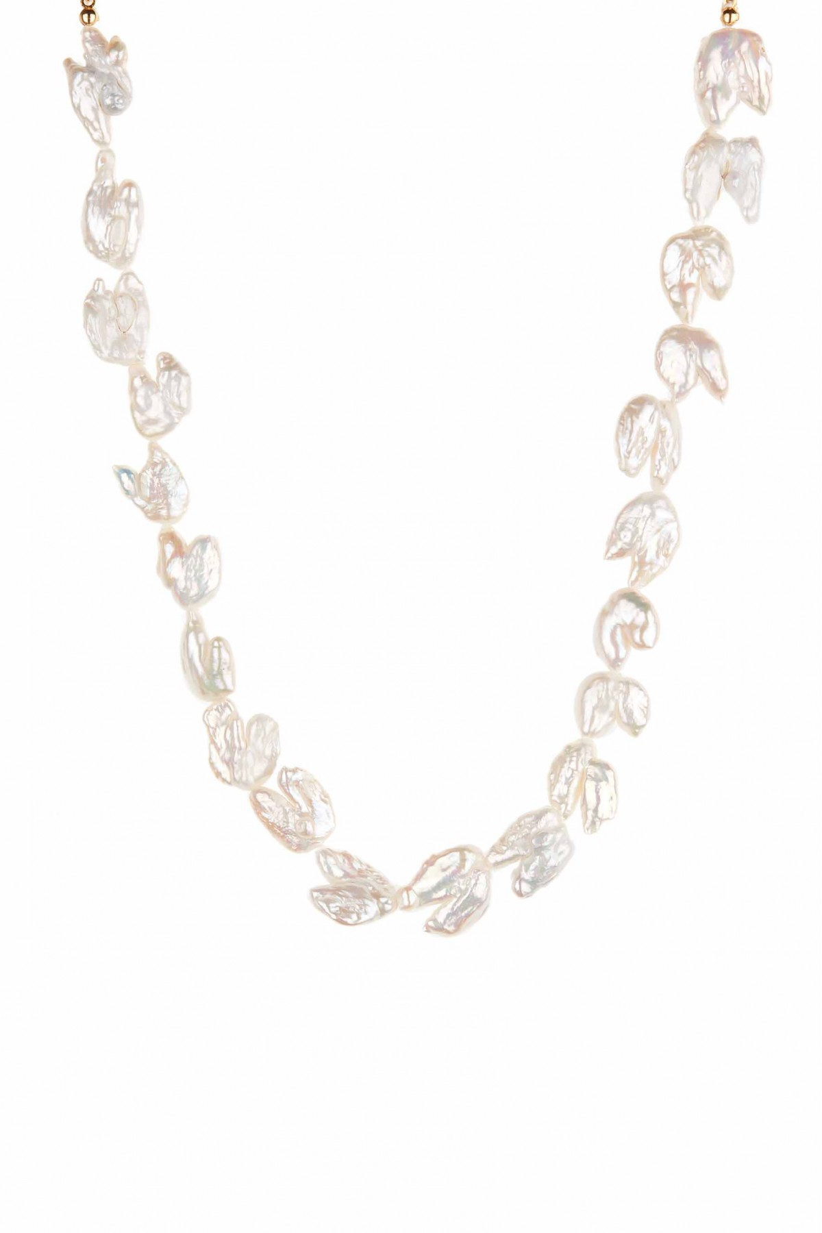 Colar Aloha Pearls