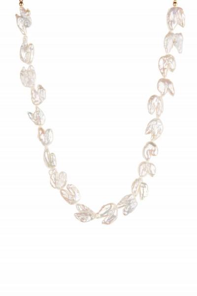 Aloha Pearls Necklace