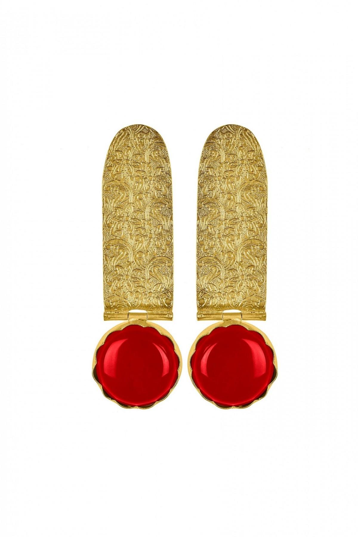 Vogue Earrings