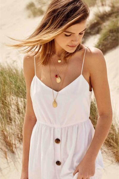 Lapa Necklace