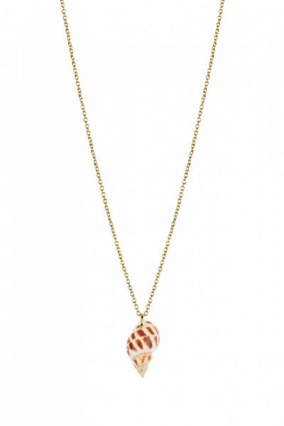 Barra Necklace