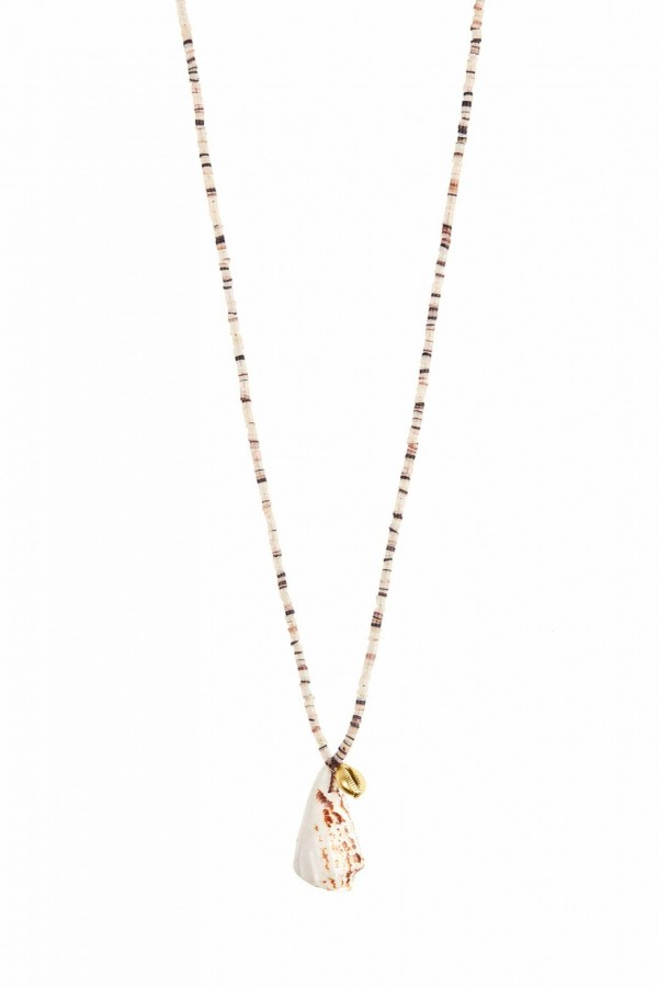 Fuseta Necklace