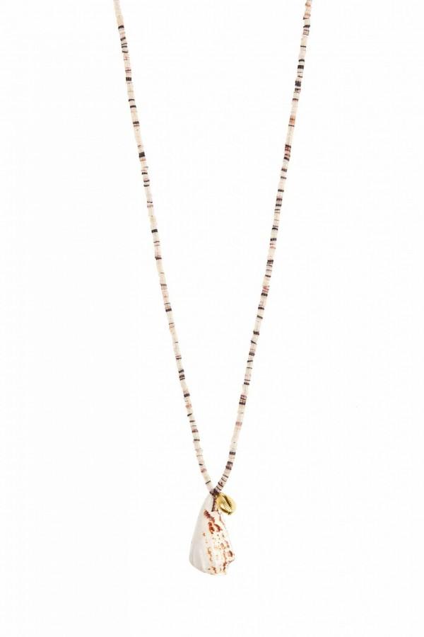 Fuseta Necklace