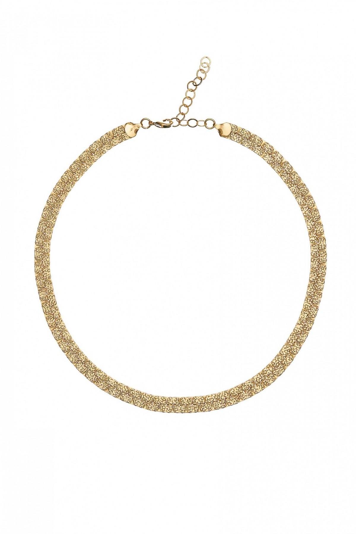 Fifth Avenue Necklace