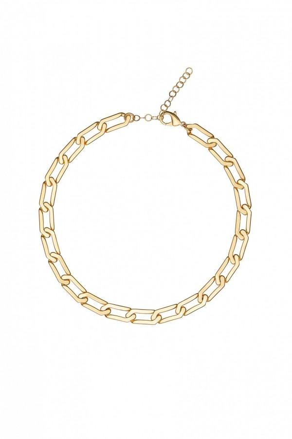 The Venue Necklace
