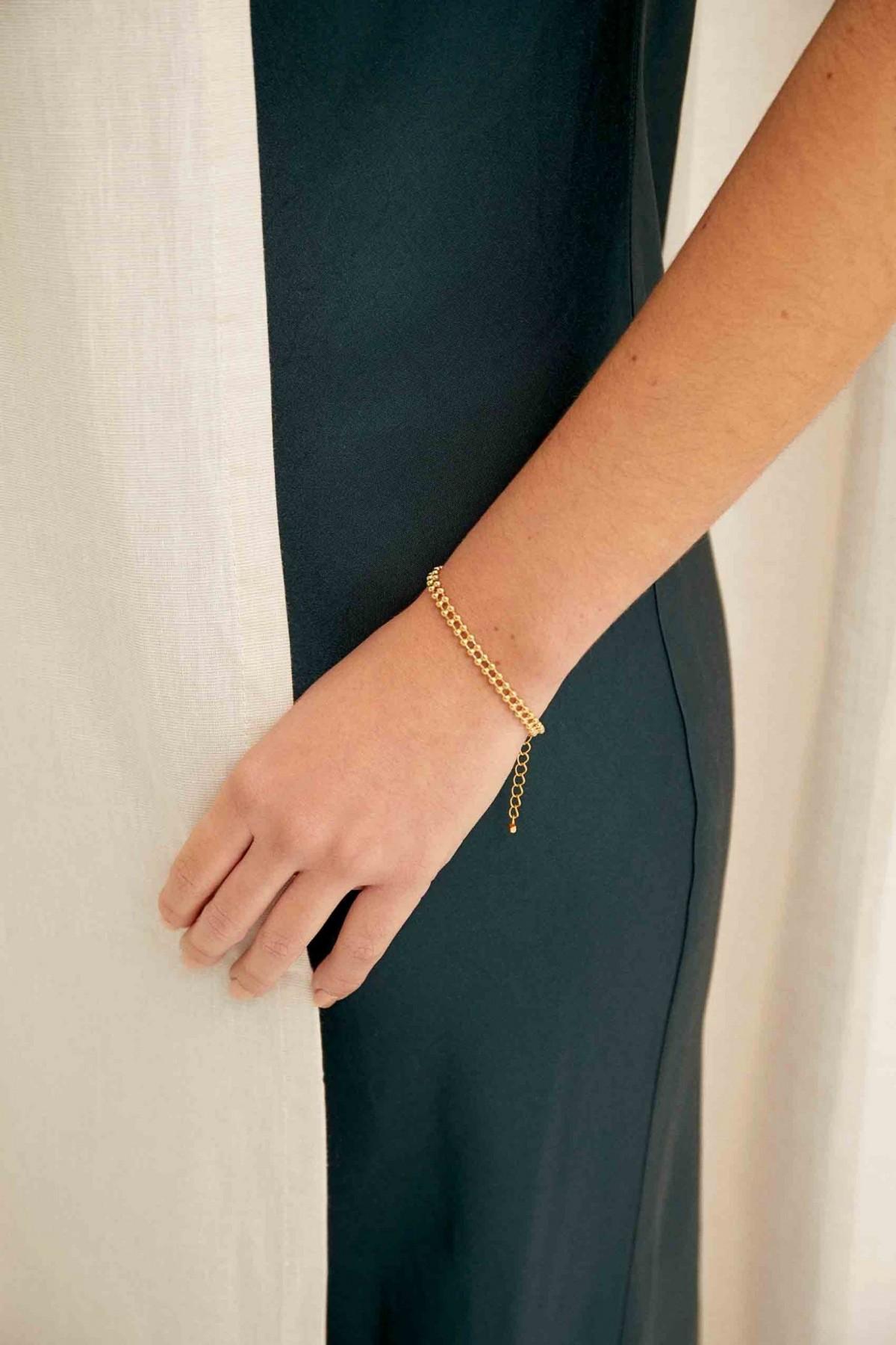 The Studio Bracelet