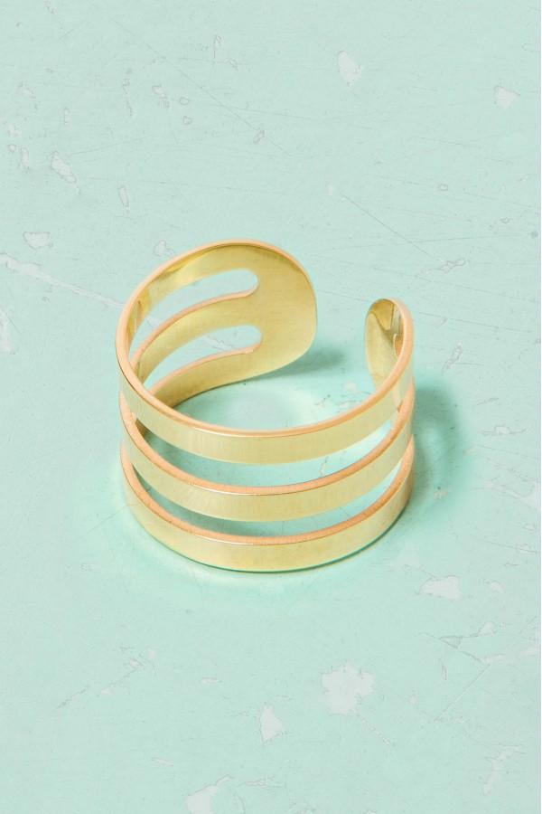 Chelsea Ring L