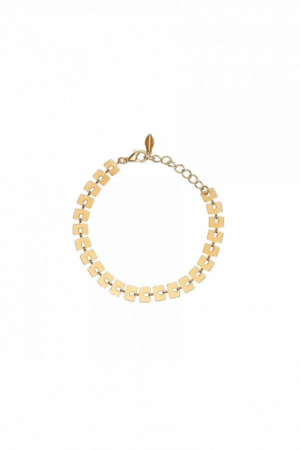 Basel Bracelet