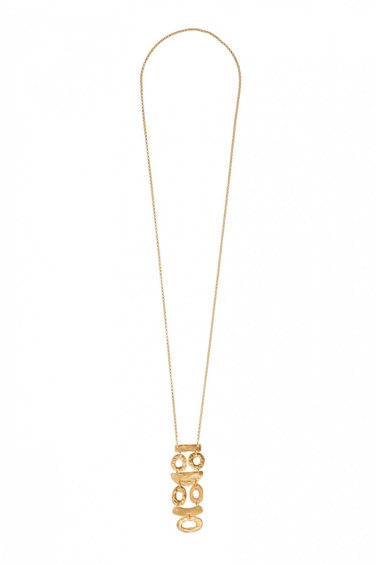 Recoletos Necklace