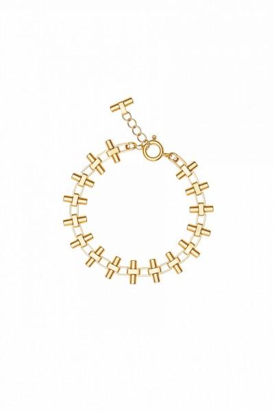 Mayfair Bracelet