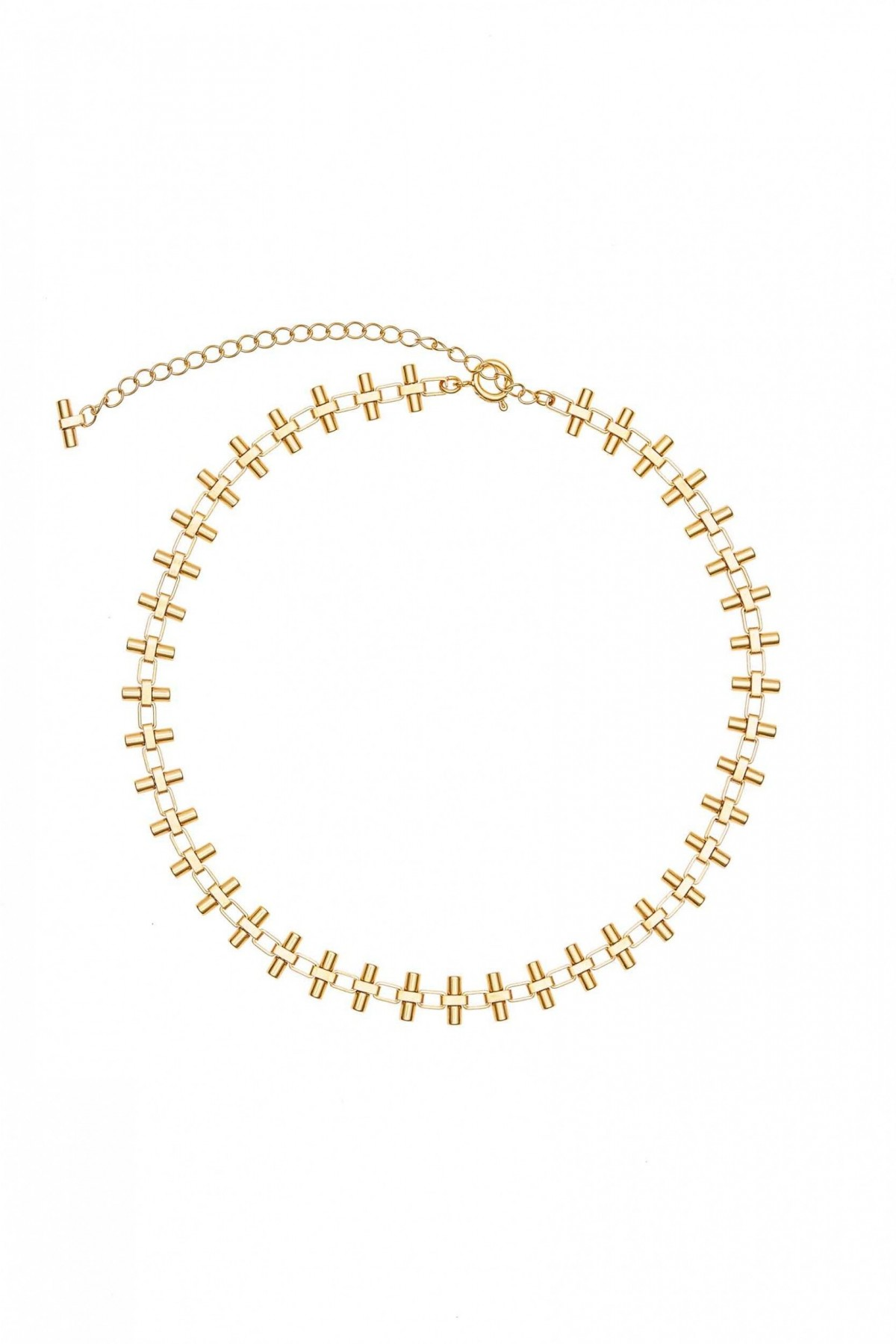 Mayfair Necklace