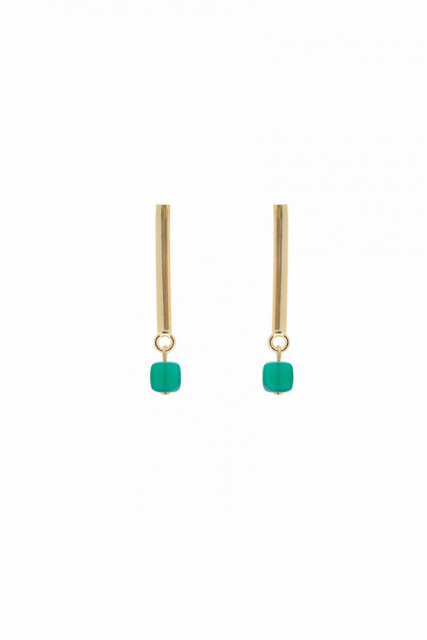San Marino Earrings