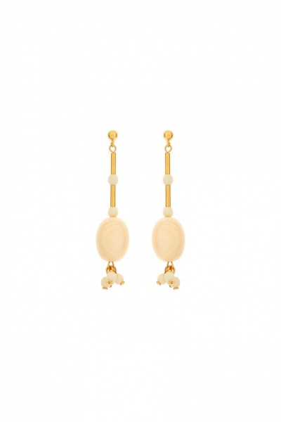Arrifana Earrings