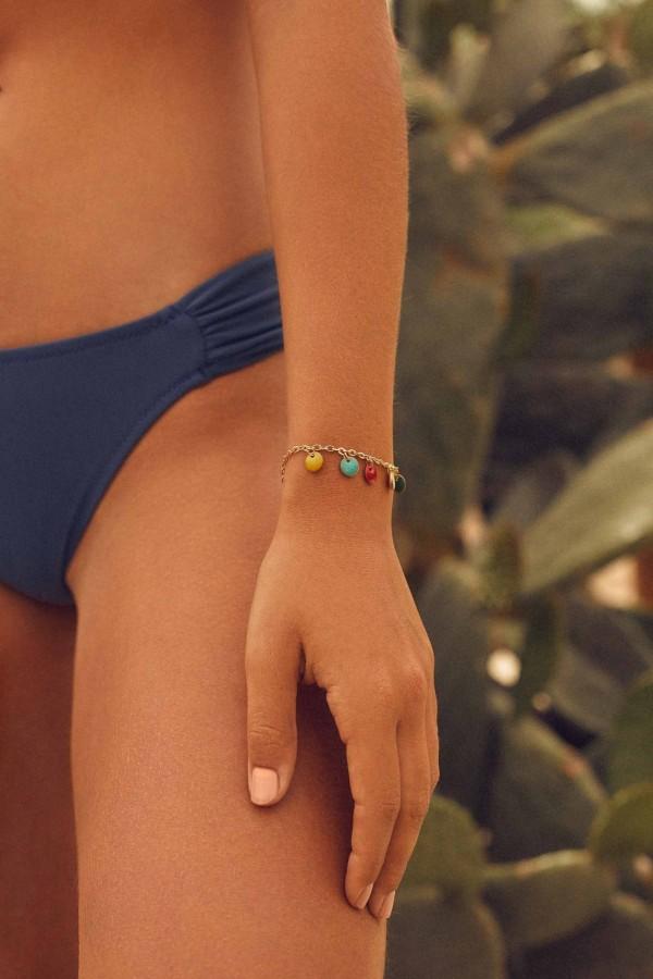 Smart Marant Bracelet/Anklet
