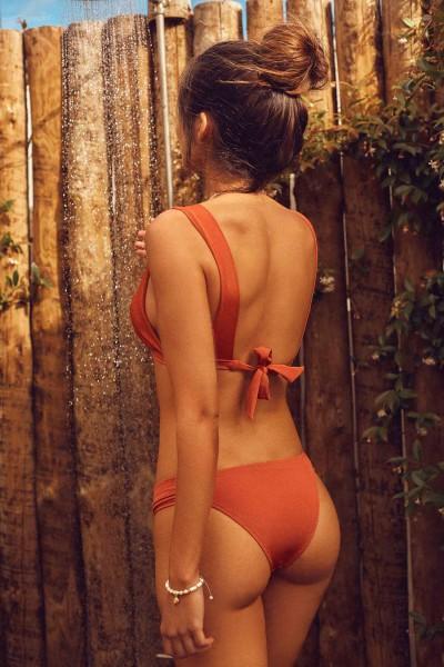 Marrakech Bikini