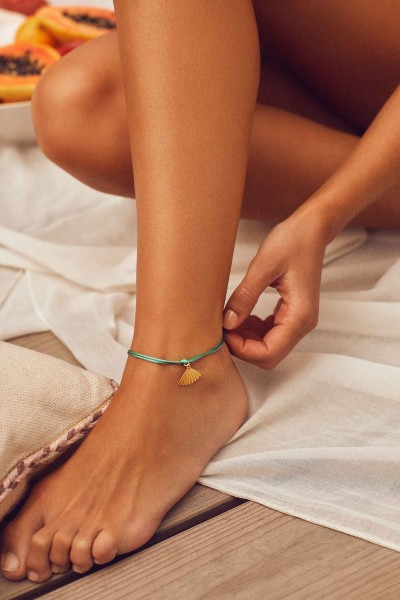 Costa Nova Bracelet/Anklet