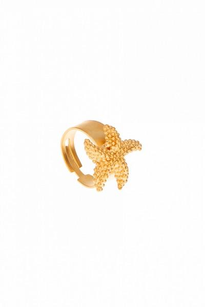 Seastar Ring