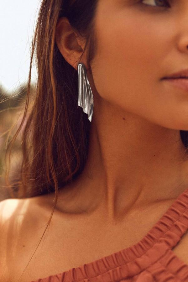 Astoria Earrings