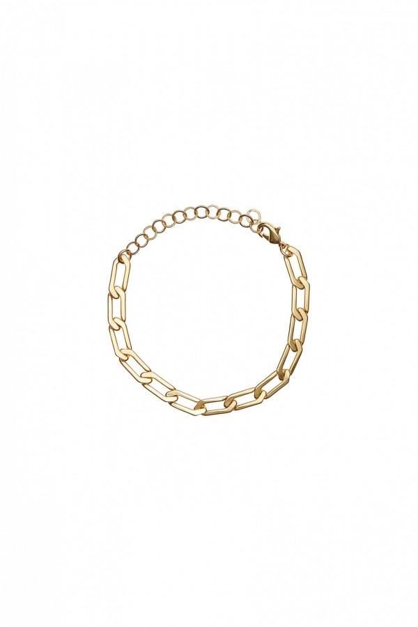 The Venue Bracelet