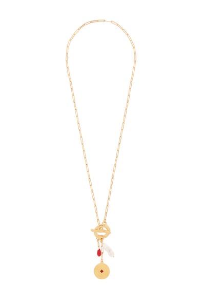 Milano Necklace