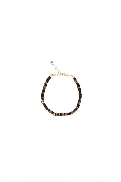 Montmartre Bracelet