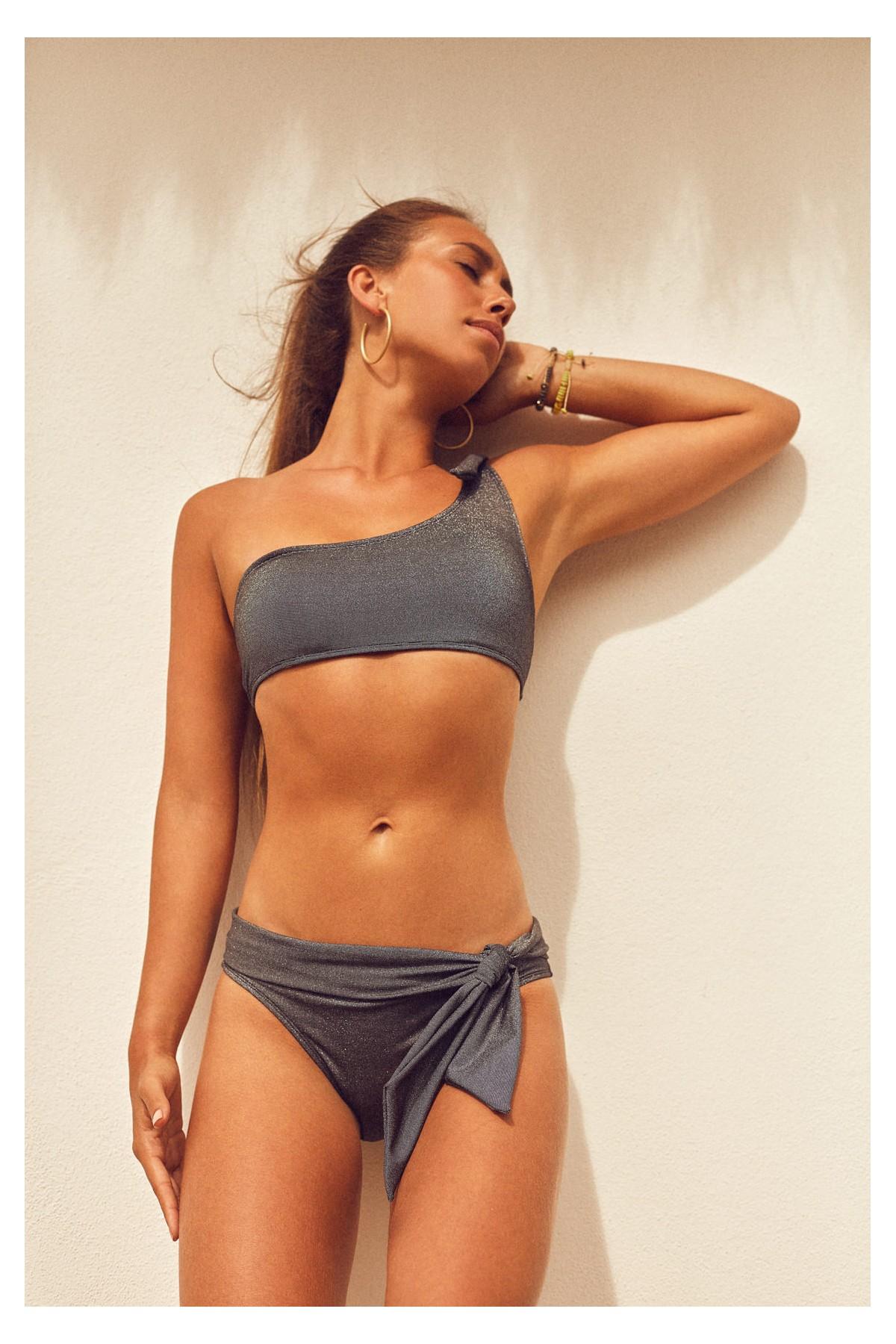 La La Land Bikini
