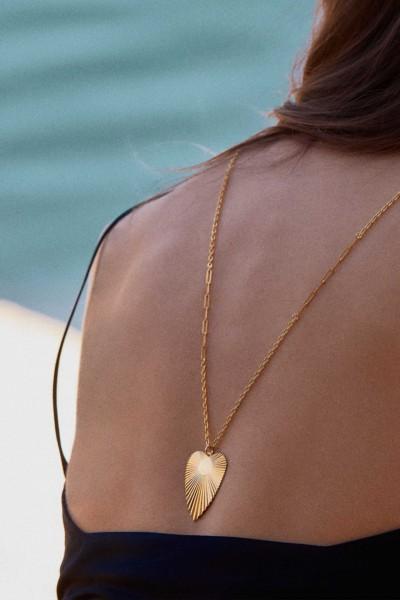 Giulietta XL Necklace