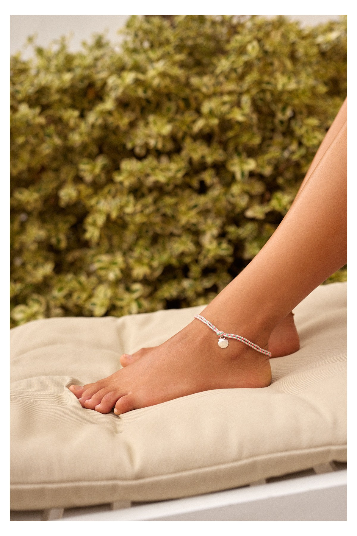 Galé Bracelet/Anklet