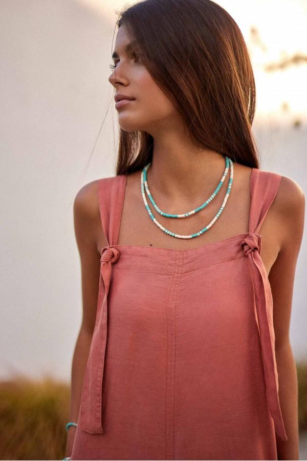 Trancoso Necklace