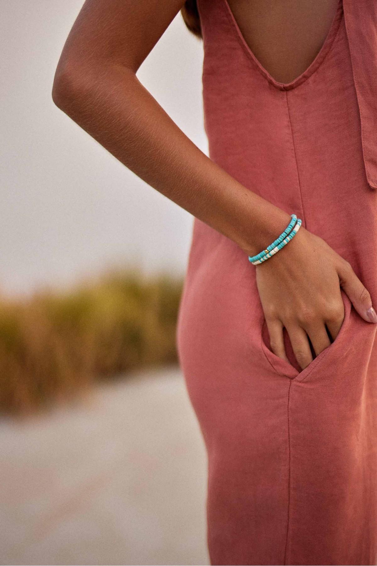 Trancoso Bracelet/Anklet