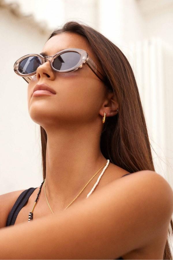 Essentiel L Earrings