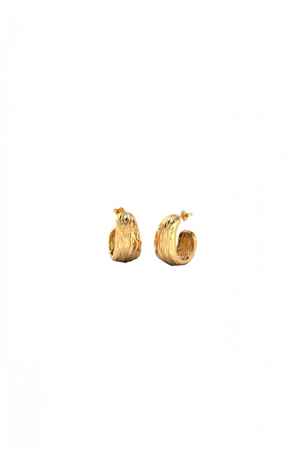La La Land Earrings