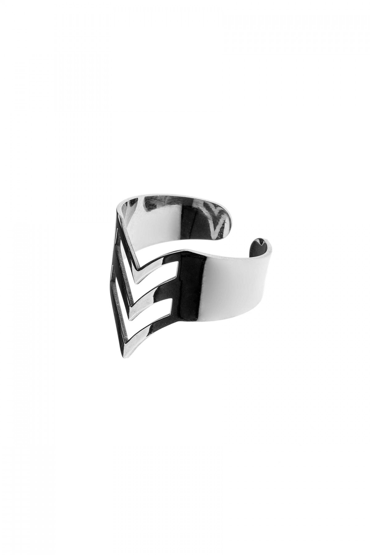 Military Ring