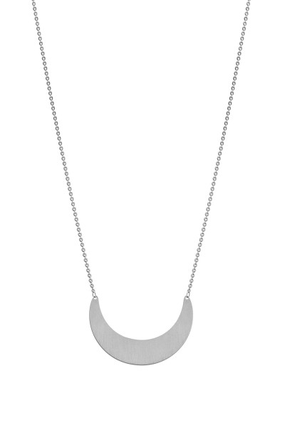 Moon Necklace XL