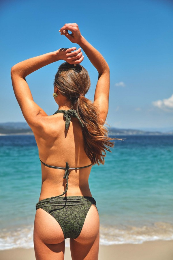 Aruba Bikini P1