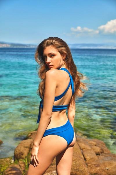 Amalfi Bikini C1